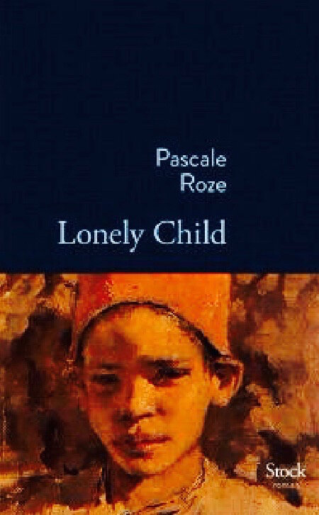 lonely-child-pascale-roze-stock-2017