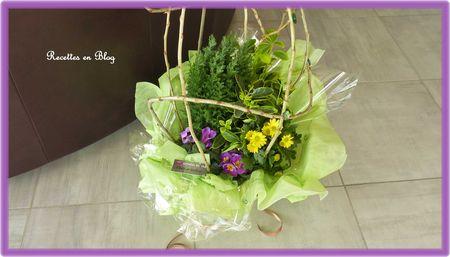 bouquet_isa2