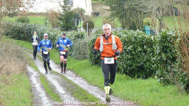 Trail Cormaris 04 04 2018 (434) (Copier)