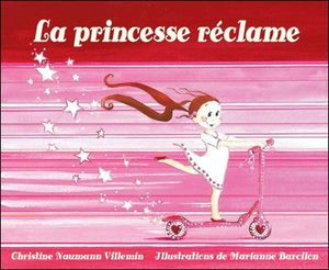princesse