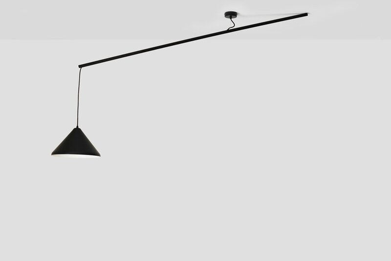 umleiter_suspension_lamp_veronika_gombert_02[1]