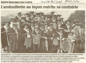 201205-17_article_CO_andouillette-layon