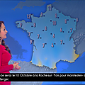 alexandrablanc04.2017_10_04_meteoCNEWS