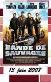 sauvage_france