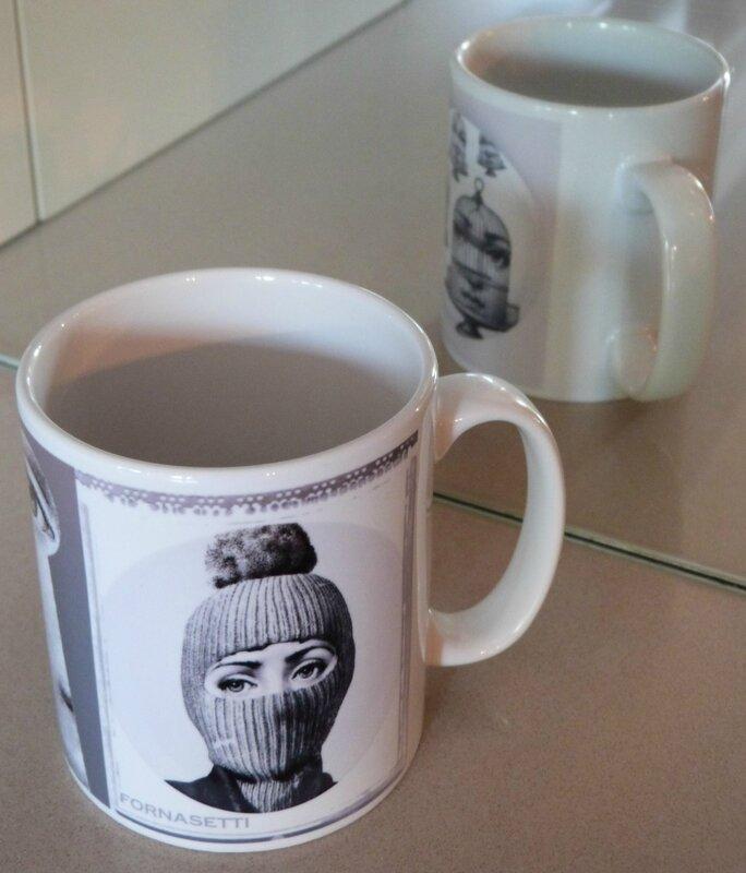 Mugs Fornasetti (2)