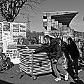 RENCONTRES SENIORS CAP 43bnb 07 03 2015©Nina Reynaud
