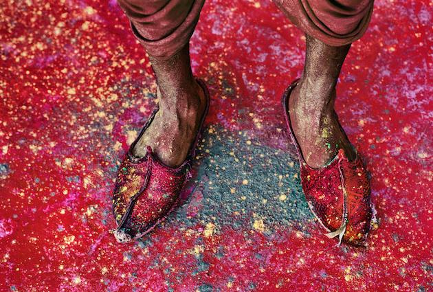 Steve McCurry1