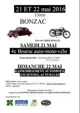 2016-flyer-auto-moto-bonzac-160x225