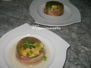 Oeufs_en_gel_e_au_mad_re_et_amuse_gueule_016