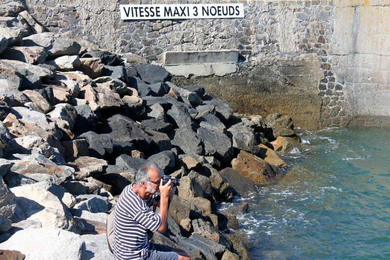 10-Noirmoutier 08-15 (photographe)_2041