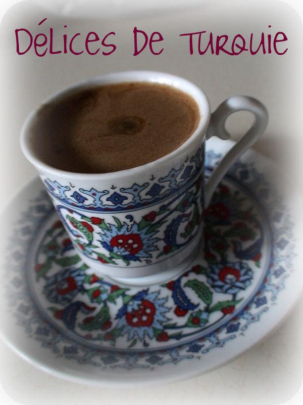 invit de la semaine 750g le caf turc d lices de turquie et d 39 ailleurs. Black Bedroom Furniture Sets. Home Design Ideas