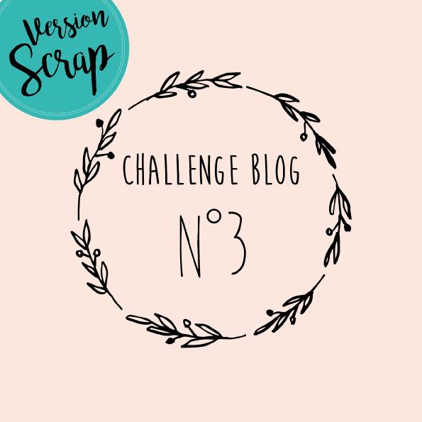 ChallengeBlogN°3