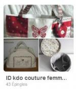 id couture femmes