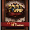 Jeux à télécharger : plongez au cœur de la grande guerre avec fuze forge