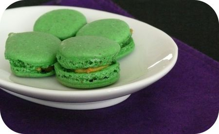macarons_from_mars