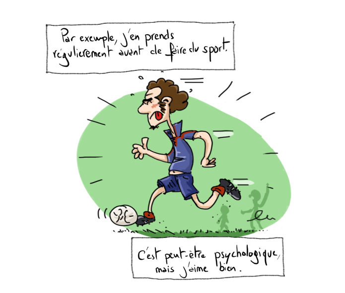 Le_journal_de_la_sant__4