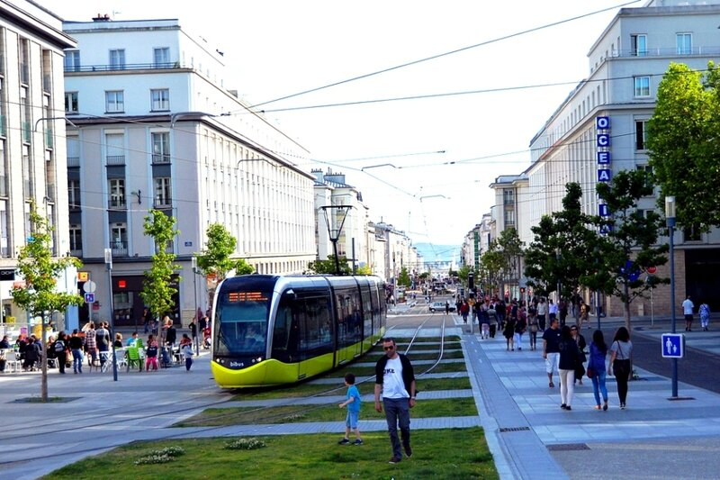 Brest Juin 2014 (58)