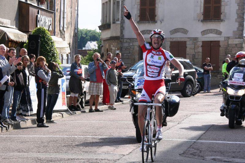 01 Romain Delalot CC Nogent s Oise