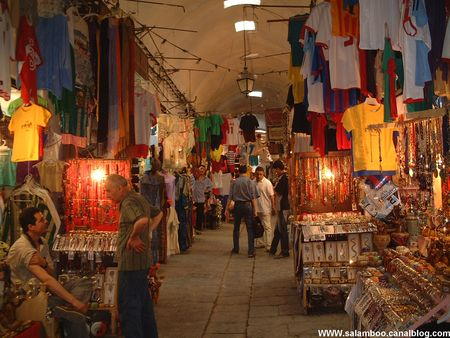 Souk_Medina_Tunis__Salamboo
