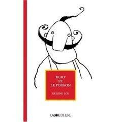 Kurt_et_le_poisson