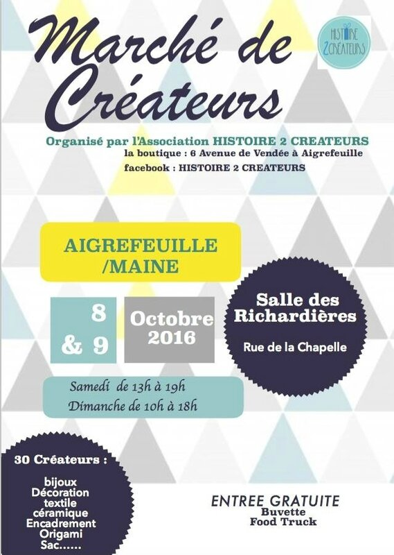 aigrefeuille affiche oct 2016