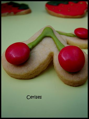 biscuitcerise