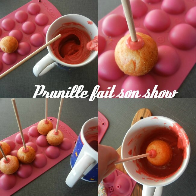 collage cakepops prunillefee 3