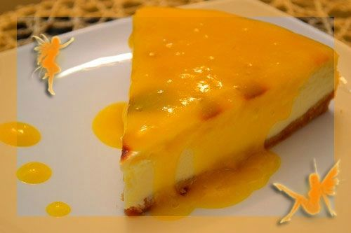 cheesecakemangue