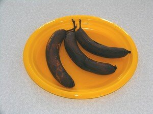 001___Bananes_pourrites_assiette_FOK