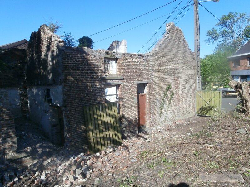 Maison Denis - 2014-06-06 - PP6066120