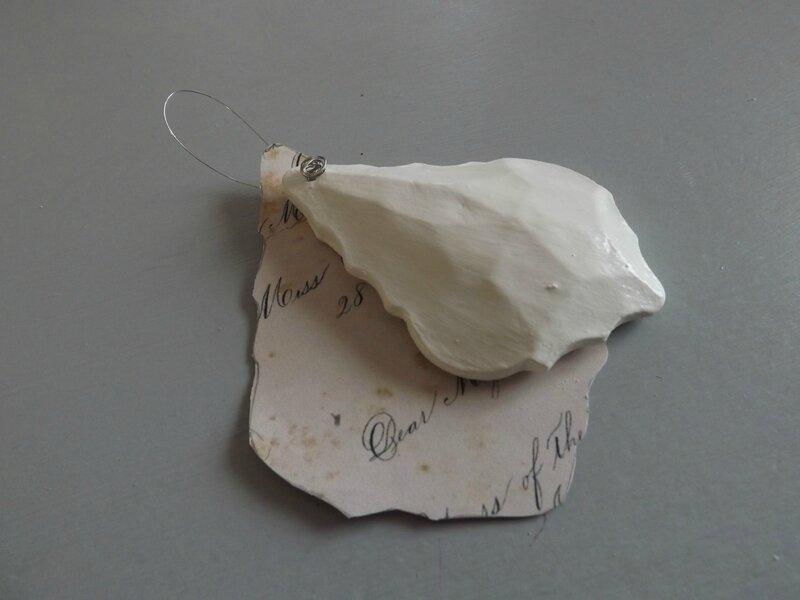 Pampilles (8)