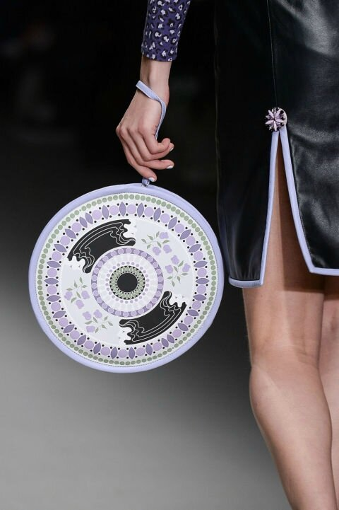 holly-fulton-clp