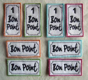 Planche_bon_point_mix