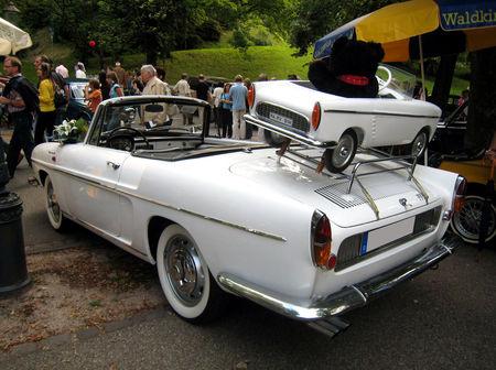 Renault_caravelle_de_1965_02