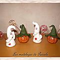 Halloween gentil, mesdames, halloween gentil, messieurs...