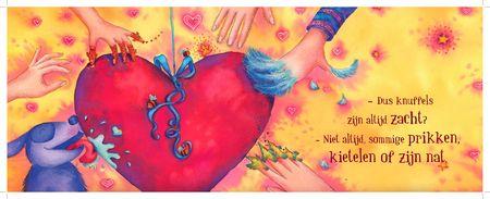 Knuffels_en_nog_meer_knuffels__Page_05