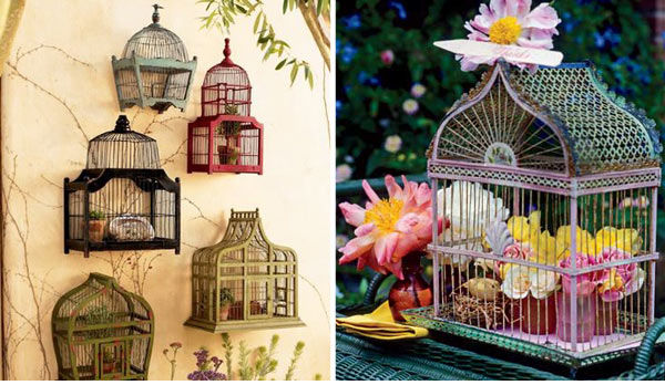 birdcage_vintage_wedding_decor4