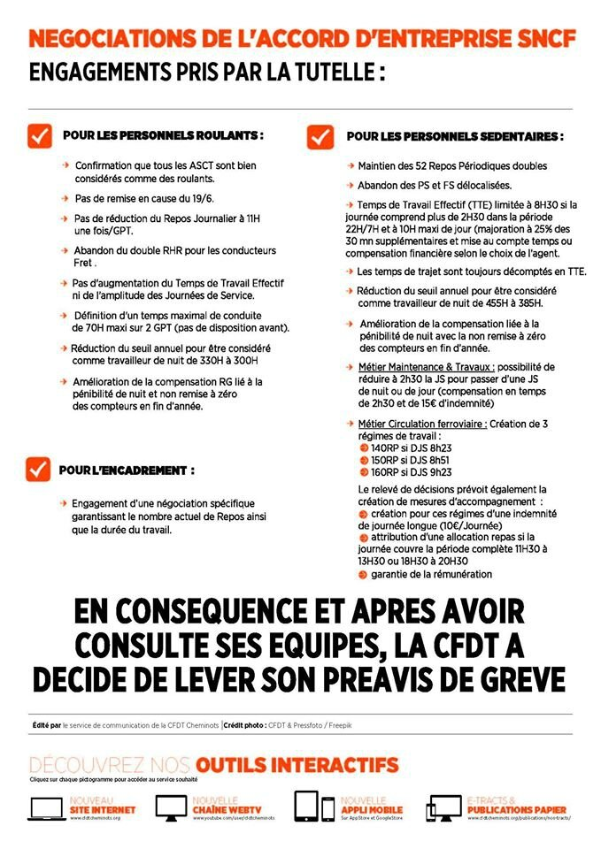 services rh sncf ressources humaines