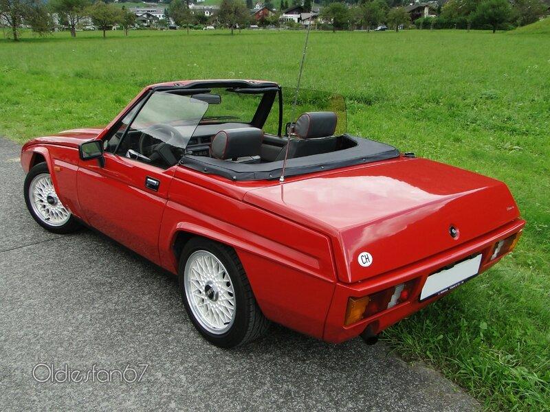 reliant-scimitar-ss1-1984-1990-b