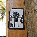 cdv_20130906_05_streetart