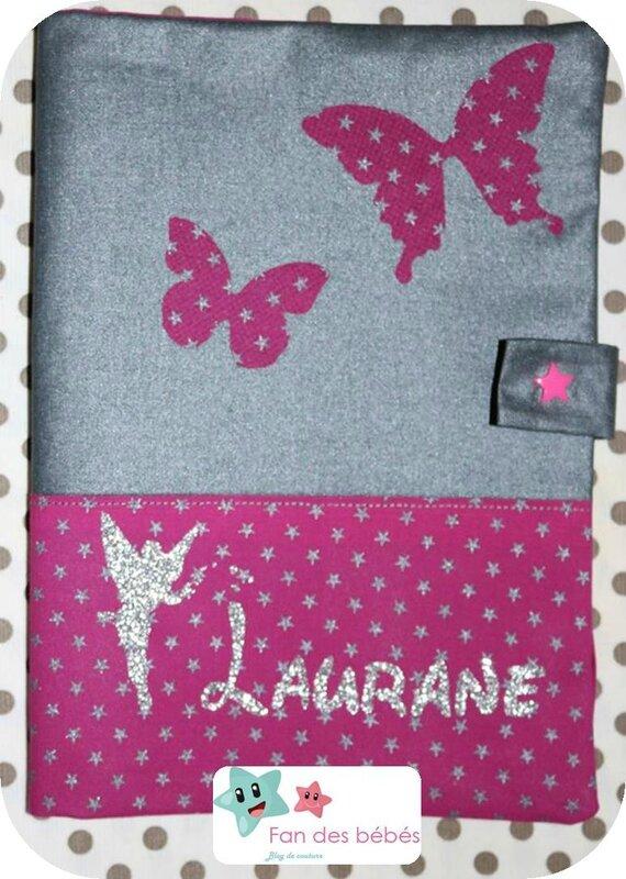 Laurane