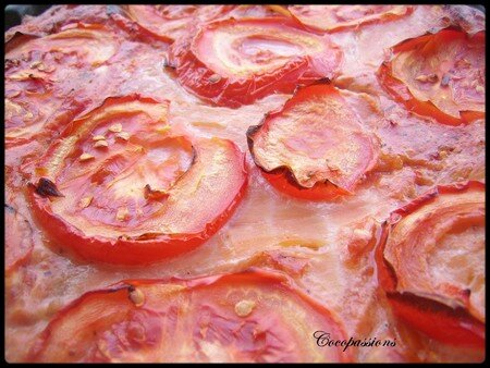 tarte_tomates_Val