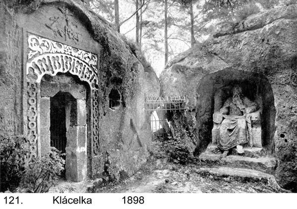 121_klacelka_1898_3