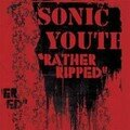 Sonic Youth !