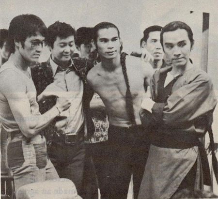 bruce_lee_unicorn_chan__chen_kuan_tai_david_chiang