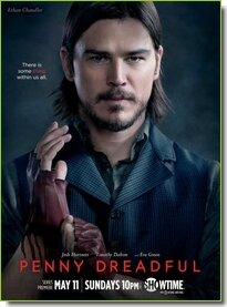 Penny_dreadful_ethan_chandler_01