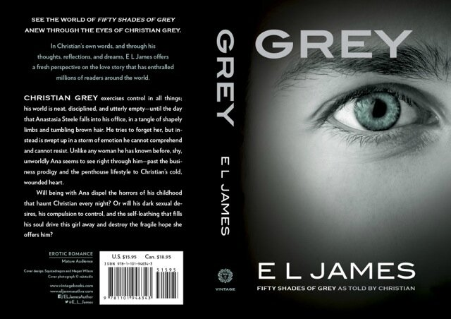 ebook grey