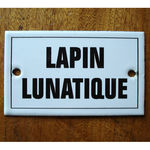SignLapinLunatique