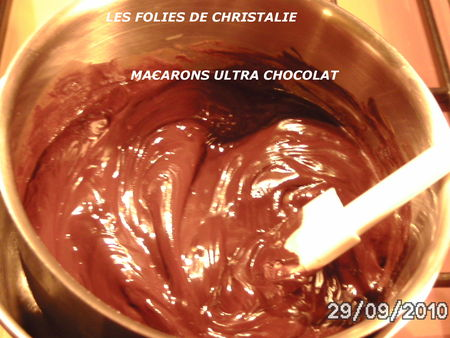 MACARONS_ULTRA_CHOCOLAT_2