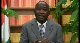 L'intégralité du discours du Président Laurent Gbagbo du 3 décembre 2010